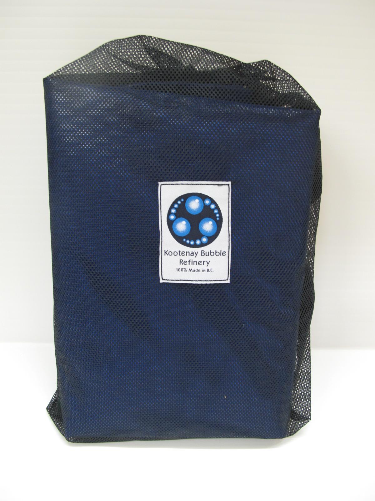 Kootenay Bubble Bag 18 Gallon