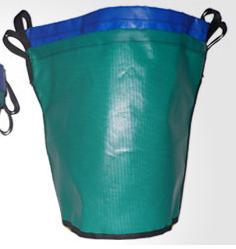 Kootenay Bubble Bag 5 Gallon