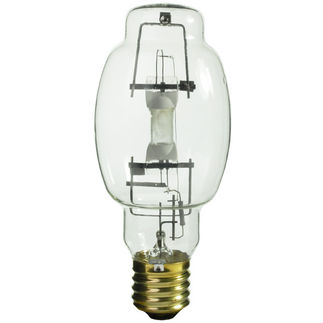 Sylvania 250 Watt Metal Halide
