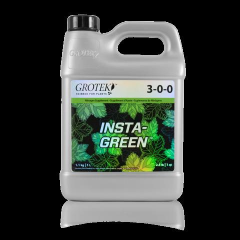 insta green