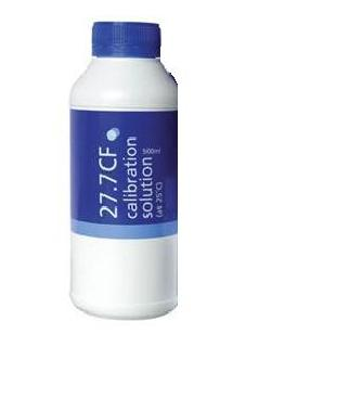 BlueLab Calibration Solution 2.77EC