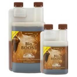 Bio-Boost