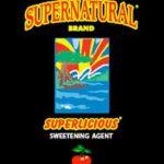 Superlicious