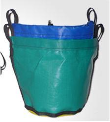 Kootenay Bubble Bags 1 Gallon