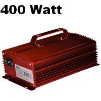 400 Watt HydroStar Pro