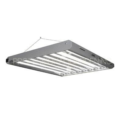 Pro Light 2 foot 8 Lamp