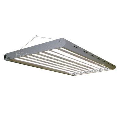 Pro Light 4 foot 8 Lamp