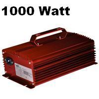 1000 Watt HydroStar Pro