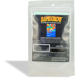 RapidGrow Rootburst Powder®