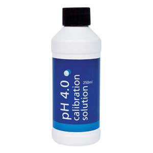 BlueLab Calibration Solution pH4