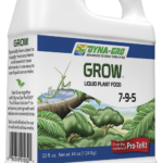 Dyna-Gro Liquid Grow