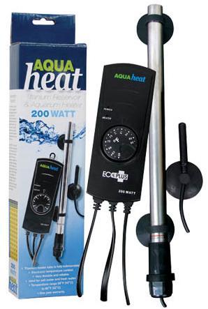 Aqua Heat 300W