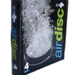 EcoPlus Air Stone Disc 4in