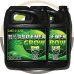 HydroFuelGrow-A+B-225x225