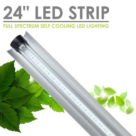 """Sunblaster 24"""" LED"""