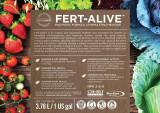 fert alive
