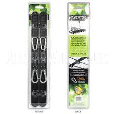 light strip hanger