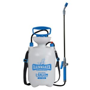 Rainmaker 1 gal Sprayer