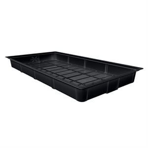 X-TRAYS CLASSIC FLOOD TABLE 3' X 6'