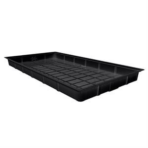 X-TRAYS CLASSIC FLOOD TABLE 4' X 8'