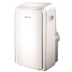 Comfort Aire portable room A/C 12,000 BTU
