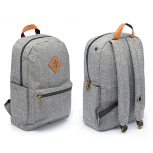 Revelry BackPack - The Escort