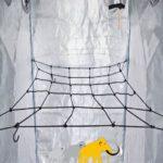 Mammoth Web