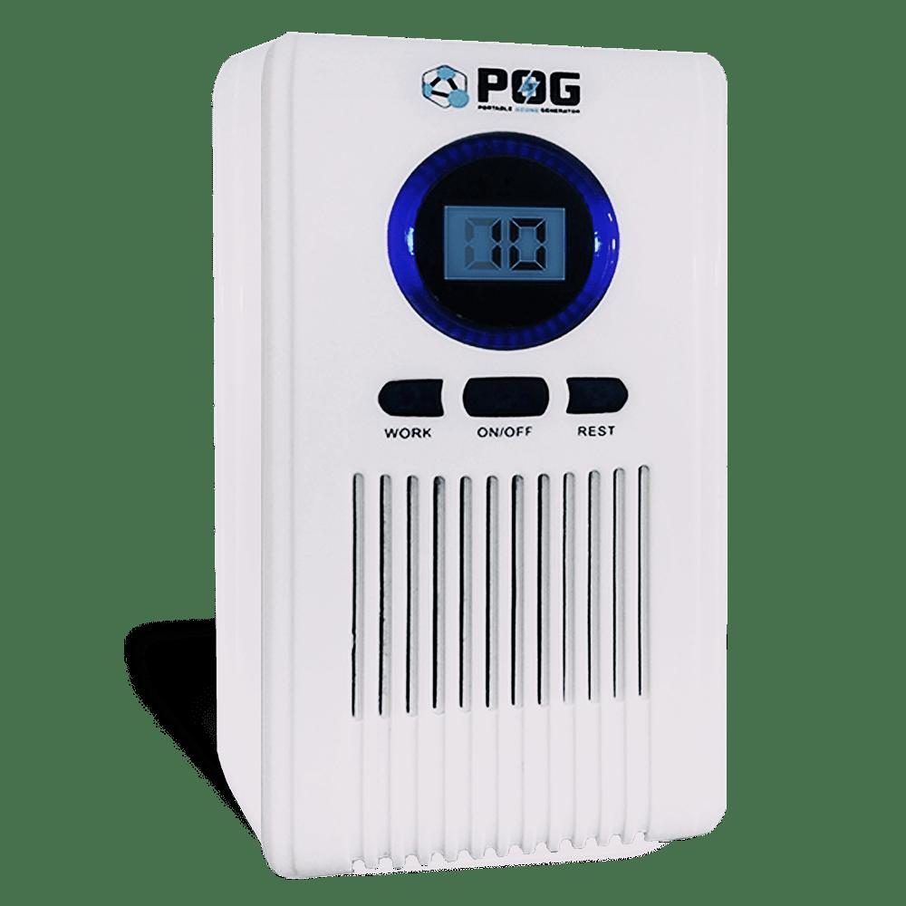 Pog Plugin Odor Eliminator