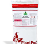Plant-Prod MJ Grow