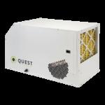 Quest Dual 225